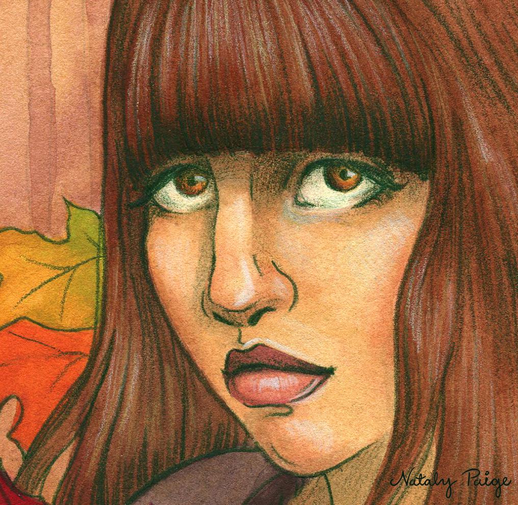 NatalyPaige_Autumn_Detail1