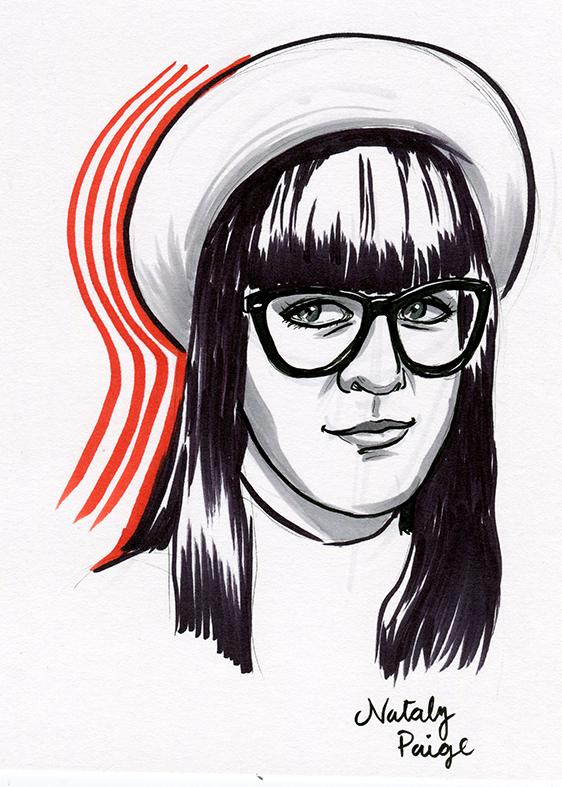 NatalyPaige_Portrait2_Large