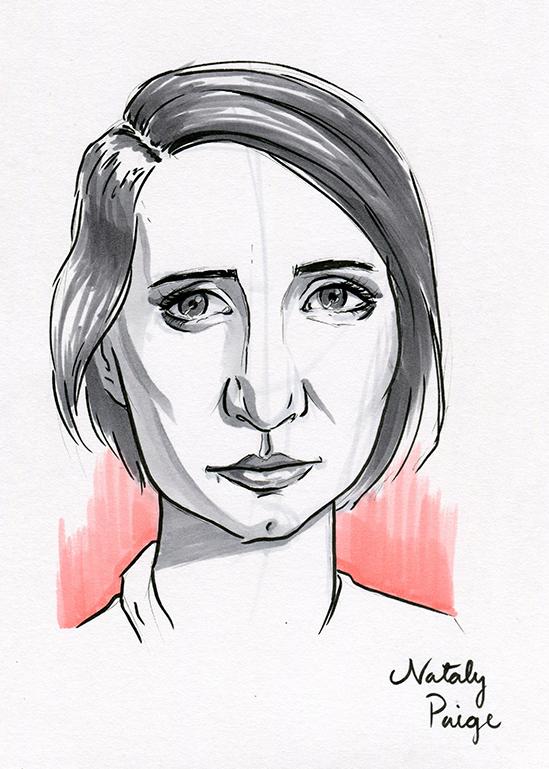 NatalyPaige_Portrait4_Large