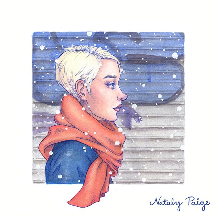 NatalyPaige_Winter