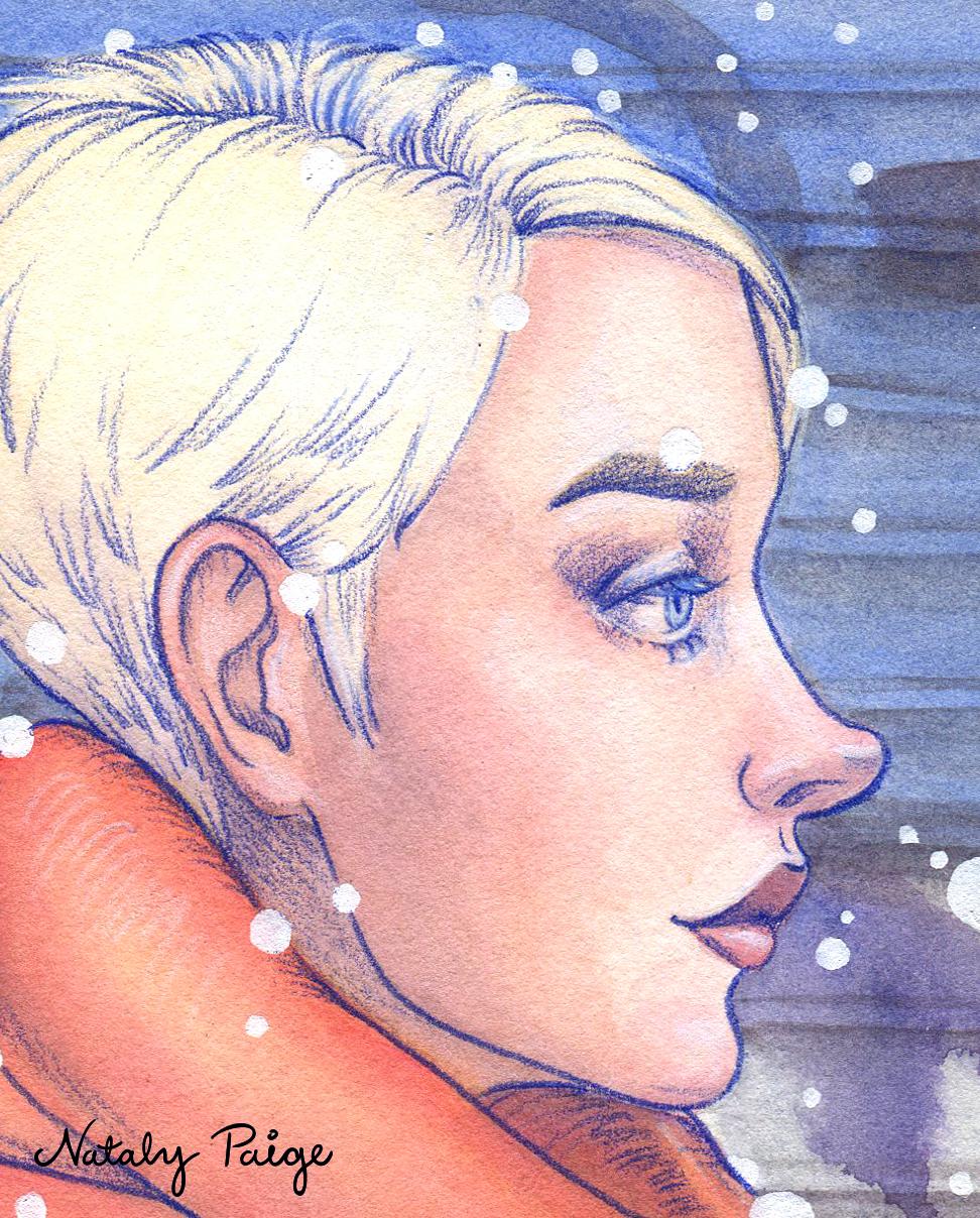 NatalyPaige_Winter_Detail